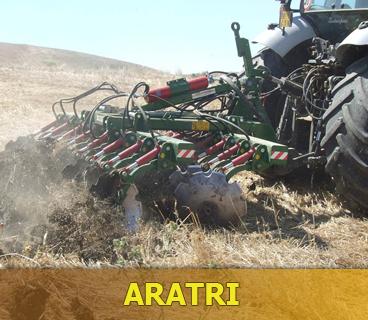 Aratri