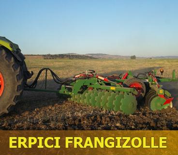 Erpici Frangizzolle