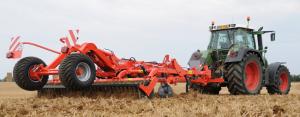 Contributi del 65% per Trattori Agricoli e Macchinari per Agricoltura